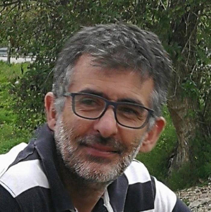 Andrea Artico