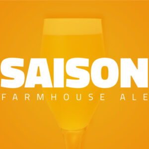 Saison style beers - which yeast