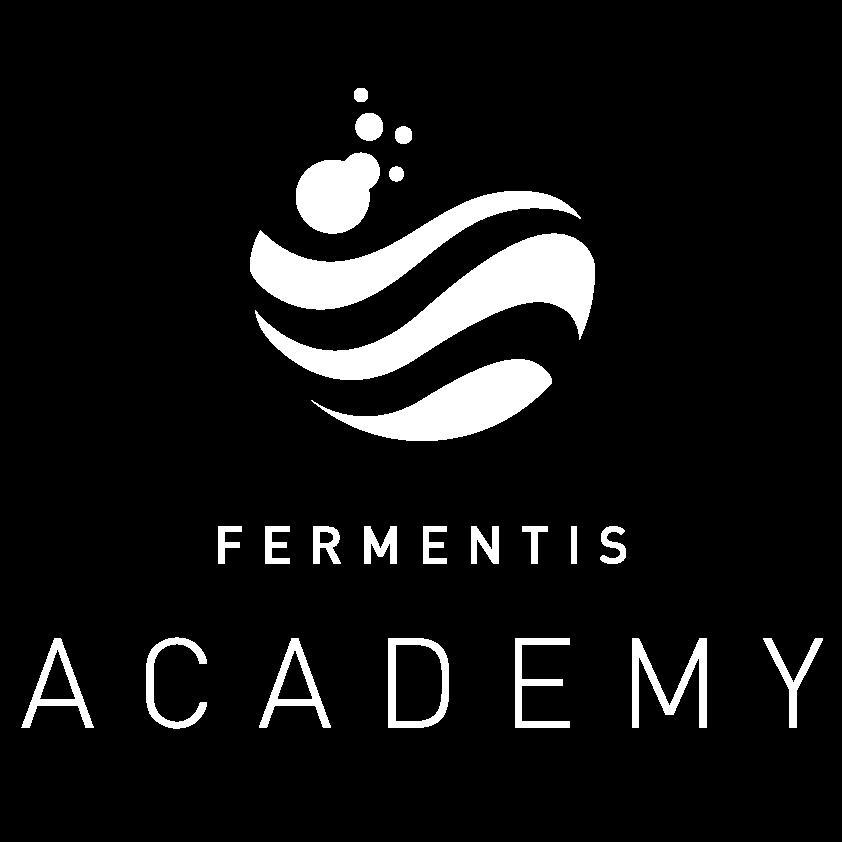 fermentis academy in France